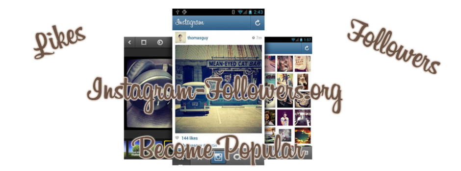 instragram-followers-banner2
